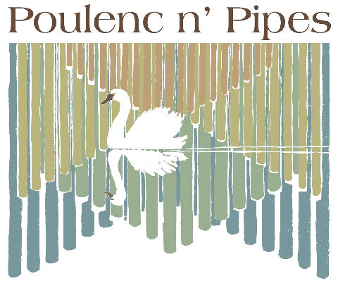 PoulencnPipes_sm1